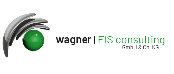 wagner | FIS consulting